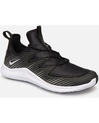 Nike Wmns Free Tr Ultra - Noir