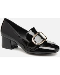 I Love Shoes CABOUCLE - Noir