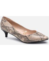 I Love Shoes THALONAK - Neutre