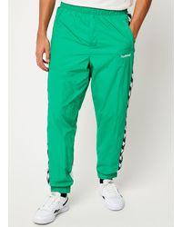 Hummel Hmlchristian Pants - Vert