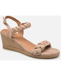 I Love Shoes FIZZY Size + - Neutre