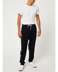 Hummel Hmlclaus Pants - Noir