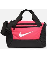 Nike Brsla Xs Duff - 9.0 - Roze