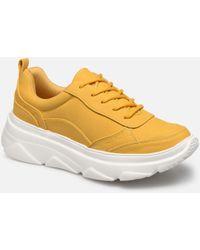 I Love Shoes THOLEO - Multicolore
