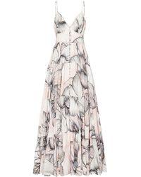 Sass & Bide The Everlasting Dress - Multicolour