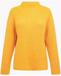Sass & Bide - Elaborate Scheme Knit Sweater - Lyst