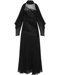 Sass & Bide The Enchantment Dress - Black