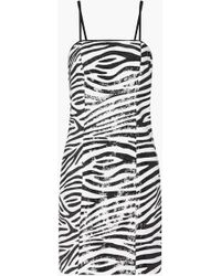 Sass & Bide - Never Explain Dress - Lyst