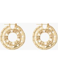 Sass & Bide - Day Tripper Earrings - Lyst