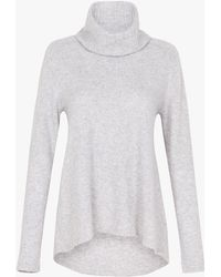 Sass & Bide - Ode To You Knit - Lyst