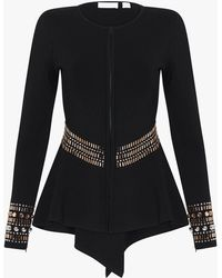 Sass & Bide - The Moment Jacket - Lyst