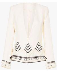 ac94e92f72 Women s Sass   Bide Casual jackets On Sale