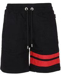 Gcds - Logo Shorts - Lyst