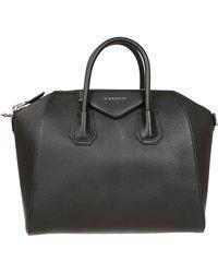 Givenchy - Antigona Bag - Lyst