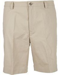 KENZO - Shorts - Lyst