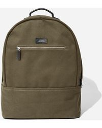 Saturdays NYC - Hannes Backpack - Lyst