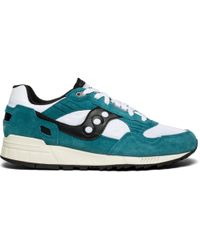 Saucony - Shadow 5000 Vintage - Lyst