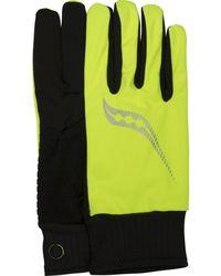 Saucony - Vitarun Glove - Lyst