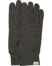 Saucony - Brisk Glove - Lyst