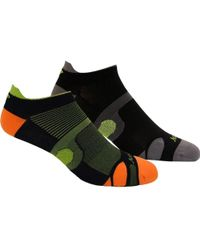 Saucony - Xp Superlite 2-pack Socks - Lyst