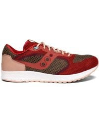 Saucony - Shadow 5000 Evr - Lyst