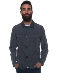 Peuterey - Hollywood Field Jacket - Lyst
