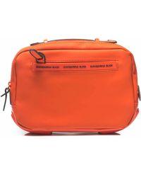 Mandarina Duck - Cosmetic Case - Lyst