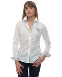 Desigual Blouse Rin Camicia Donna