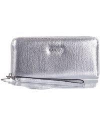 Guess | Kinley Wallet Big Size | Lyst