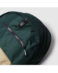adidas - Accessories Green & Stone Classic - Lyst