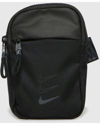 Nike Sportswear Essentials - Black