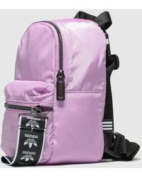adidas Accessories Mini - Purple