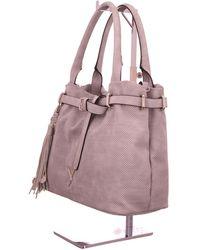 SURI FREY Handtaschen - Blau