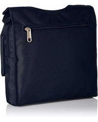 Picard Handtaschen - Blau