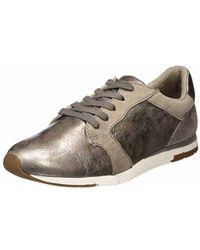 Tamaris Sneaker - Natur