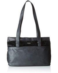 Tamaris - Handtaschen - Lyst