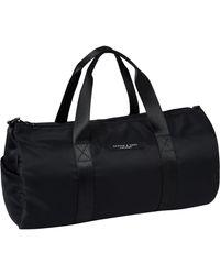 Scotch & Soda - Sports Bag Club Nomade - Lyst