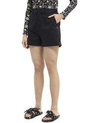 Scotch & Soda Abott Chino Shorts - Black