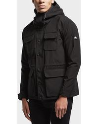Penfield - Kasson Lightweight Jacket - Lyst
