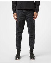 HUGO Dechi Track Pant - Black