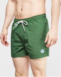 North Sails - Swim Shorts - Lyst