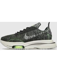 Nike Air Zoom-type - Black