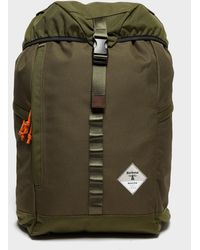 Barbour - Backpack - Lyst