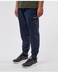 Timberland Cargo Joggers - Blue