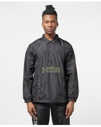 K Swiss Jackets For Men Up To 73 Off At Lyst Com