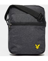 Lyle & Scott - Small Items Bag - Lyst