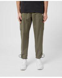 Nike Woven Cargo Pants - Green