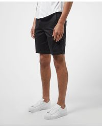 BOSS Liem Shorts - Black