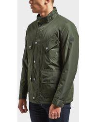 Barbour | International Tyne Waterproof Jacket | Lyst