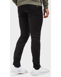 Lacoste - Live Denim Jeans - Lyst